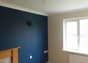 Cheap Painter & Decorator