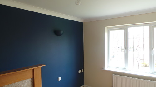Cheap Painter & Decorator
